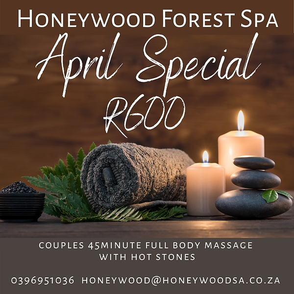 April Special Honeywood Forest Spa.png