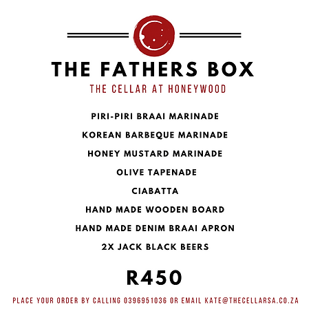 the fathers box items.png