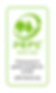 pefc-logo avec blanc tournant.png