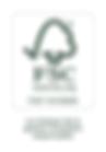 FSC logo promotionnel.png