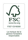 FSC logo promotionnel.png
