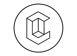 C Logo (Black)-01.png