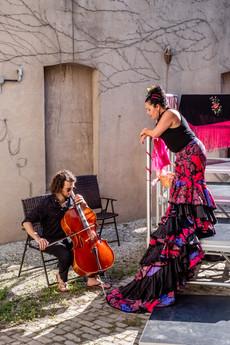Wayo - Jamii - by Jae Yang - Carmen Romero and George Crotty.jpg