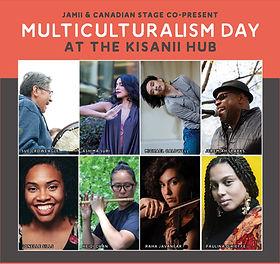 Kisanii Hub - Multicultural Day.jpg