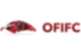 logo OFIFC 2.png