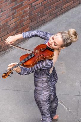 Wayo - Jamii - by Jae Yang - Saraphina Violin.jpg