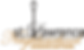 SLNA Logo mid res.png