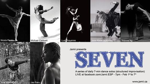Seven FB banner 2.jpg