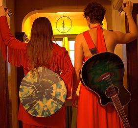 RED RHYTHM & BLUES BACK PHOTO.jpg