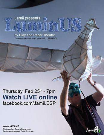 LuminUS - flyer THURSDAY.jpg