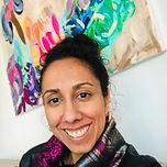 Aziza Virani.jpeg