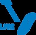 TO-Live_Horizontal-Logo-Blue.png