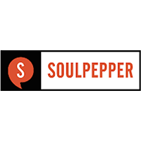 Soulpepper_logo1.png
