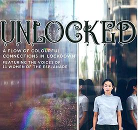 Unlocked - POSTER2.jpg