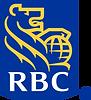 2019_RBC_PMS_R_P_1in (2).png