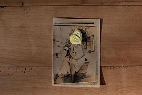 03. Irina Unruh - Irina_Unruh_Exhibition