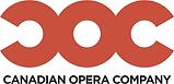Canadian_Opera_Company_2011.png