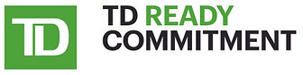 TDReadyCommitment_LockupEN.jpg