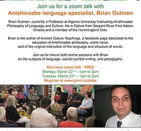 A talk with Brian Outinen.jpg
