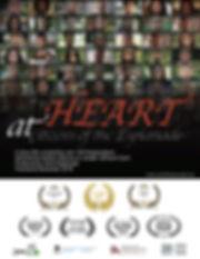 At Heart - POSTER.jpg