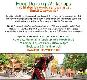 Hoop Dancing Workshops.jpg