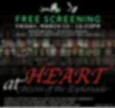 At Heart - Meridian Hall screening.jpg