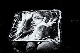 02. Ranita Roy - Ranita Roy (2).JPG
