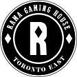 Rama Toronto East.jpg