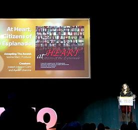 Heritage Toronto Award.jpg
