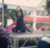 Discover Dance #2.jpg