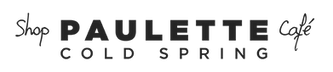 logo_Paulette_small.png