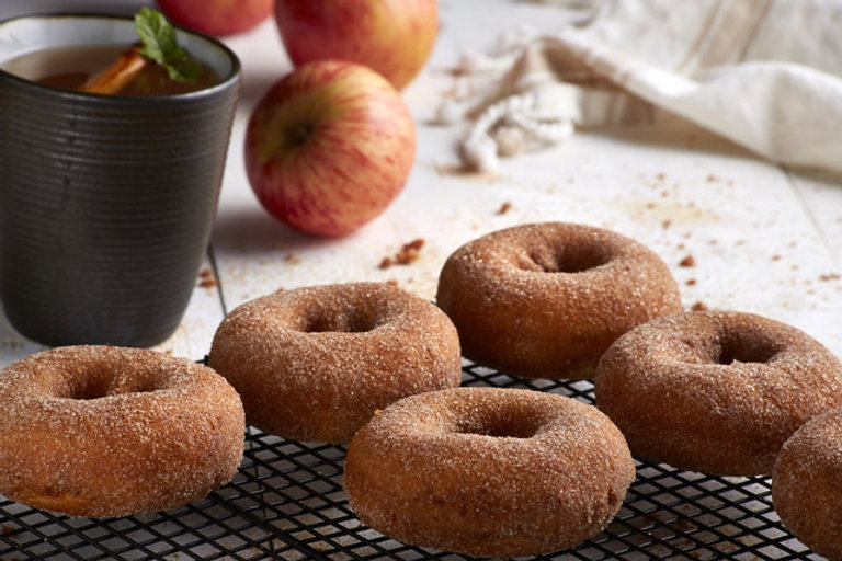 Apple Cider Donuts .jpeg
