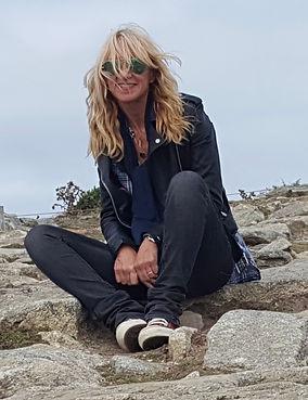 Jacqueline Portrait on the roc.jpg