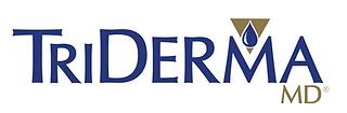 TriDerma MD Logo_final_onwhite.png