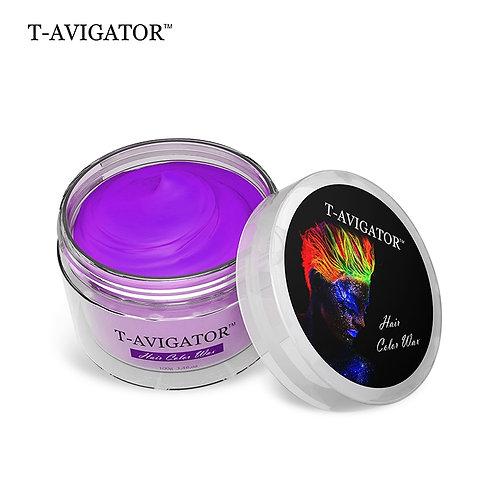 PF T-Avigator Hair Styling Gel