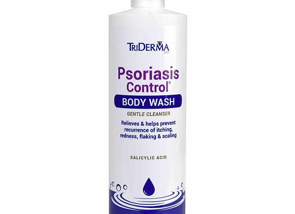 Psoriasis Control® Body Wash