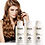 Thumbnail: Professional Hair Treatment Qplex