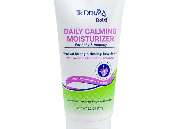Daily Calming Moisturizer™
