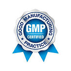 GMP Certified.jpg