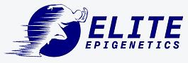 EE Logo Dark Blue.png