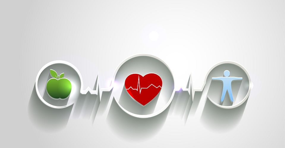 Health Heart Banner X800.png