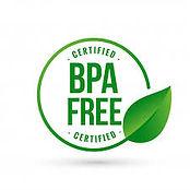 BPA Free Logo.jpg