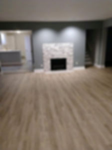 Fireplace and flooring_edited.jpg