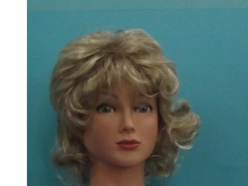 Blonde 115