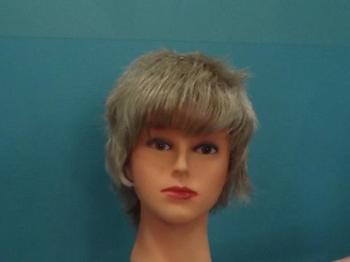 Blonde 168
