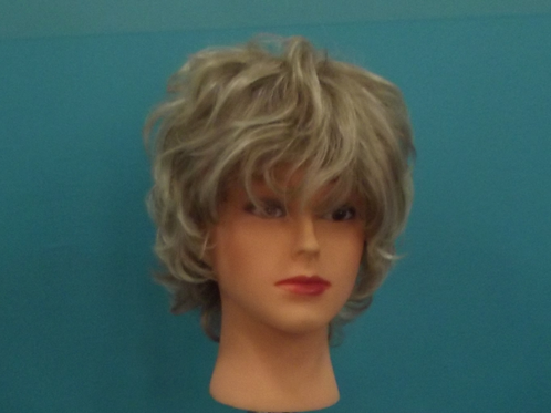 Blonde 140