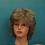 Thumbnail: Blonde 172