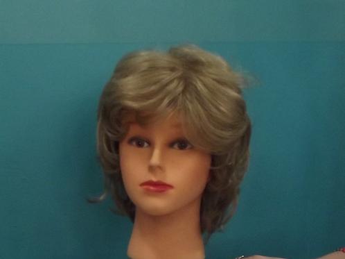 Blonde 172