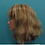 Thumbnail: Brunette 105