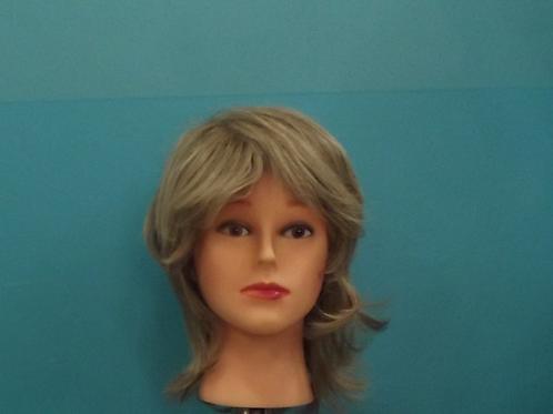 Blonde 182